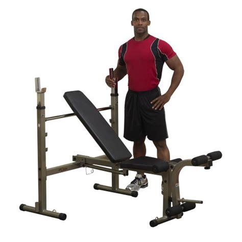 best fitness bfob10 olympic bench best fitness bfob10 olympic bench logzsdsadgflfsed