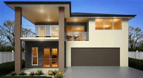 Contemporary House Design Australia Modern Contemporary Australian Contemporary House Plans