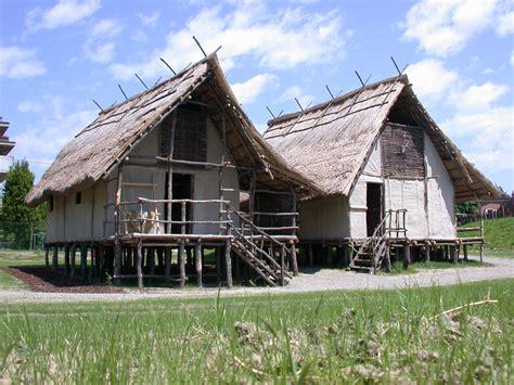 ufficio stranieri modena orari parco archeologico della terramara rete civica