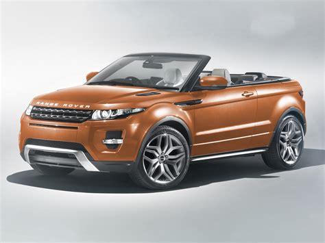 land rover evoque 2015 2015 range rover evoque newhairstylesformen2014 com