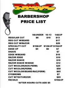 haircut price list leave a reply cancel reply images frompo
