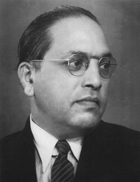 ambedkar biography in hindi b r ambedkar biography indian politician jurist economist