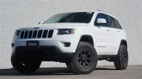 2015 grand cherokee lifted jeep grand cherokee laredo lift kit mitula cars
