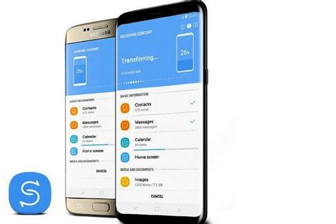 Harga Samsung S8 Terupdate samsung galaxy s8 orchid gray 4gb64gb