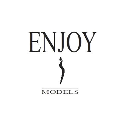 Enjoy Models Management agences de mannequins cat 233 gories mannequinat page 3