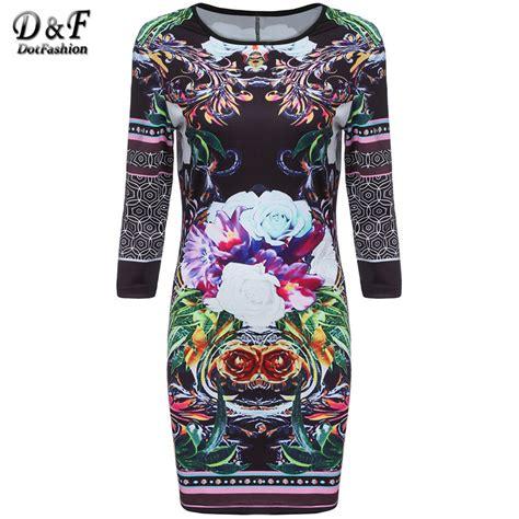 Sale Sale 34 Renda Tali Kur Putih 1 Cm Per Meter buy grosir retro gaya pakaian from china retro gaya pakaian penjual aliexpress