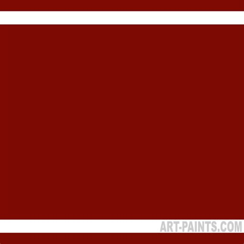 red paint colors barn red milk paint casein milk paints gal1 barn red