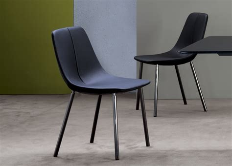 bonaldo by met dining chair modern furniture modern