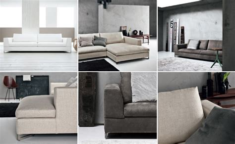 saba divani saba divano no logo basic mobili mariani