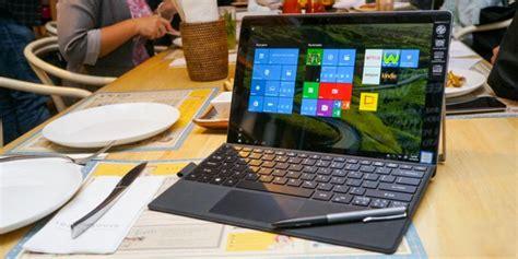 Kipas Bawah Laptop lebih dekat dengan quot laptop tanpa kipas quot acer switch alpha 12 discuz id media informasi