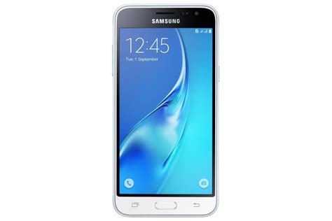 samsung galaxy j3 buy samsung galaxy j3 in south africa from bfor mobile