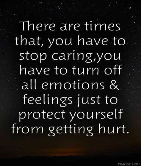 Feeling Hurt Quotes Quotes About Hurt Feelings Emotions Quotesgram
