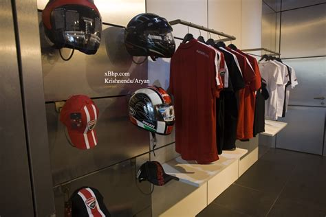 Bmw Motorrad Gurgaon by Launch Of Ducati Showroom In Delhi Gurgaon Talk With