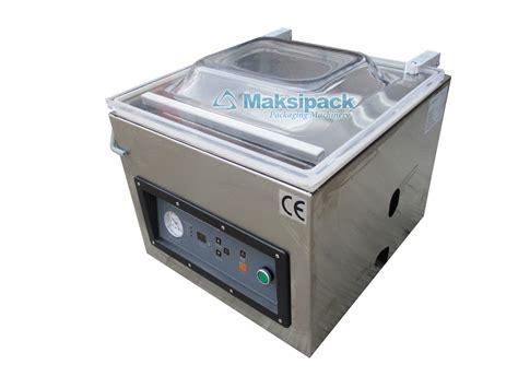 Jual Mesin Vacuum Sealer by Jual Mesin Vacuum Sealer Dz400t Di Yogyakarta Toko