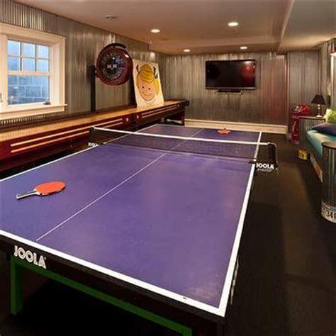 basement rubber floor design decor photos pictures ideas inspiration paint colors and