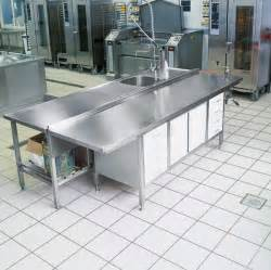 Commercial Kitchen Tile - ceramic tiles for commercial amp industrial projects melbourne australia ceramic solutions