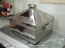 Harga Klakat Kukusan Kue food engineering praktikum 5 dan 6