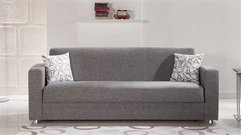 futon grey grey futon click clack roof fence futons how to