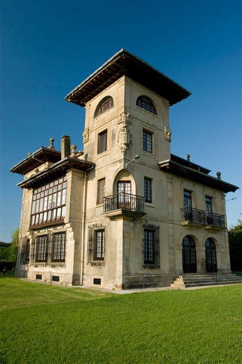 casas en cantabria casas en cantabria simple casa de piedra en parbayon