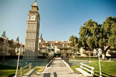 cbu housing california baptist university explore cbu tower hall