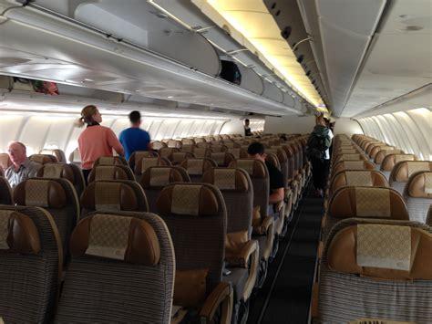 Etihad Airways Cabin by The Gallery For Gt Etihad Airways Economy Class