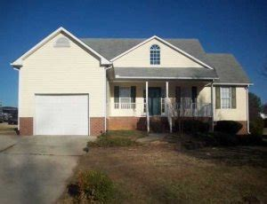 we buy houses nc we buy houses clayton nc sell my house fast clayton nc