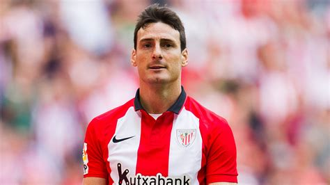 Concacaf Gold Cup Standings by Aritz Aduriz Signs Contract Extension With Athletic Bilbao