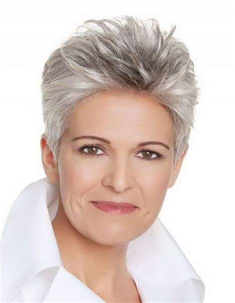 short hairstyles and cuts short haircuts for women with
