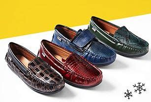 venettini shoes sale venettini shoes sale on myhabit deals dealsmaven