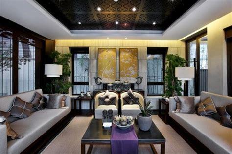 types of interior design styles types of interior design style interior design