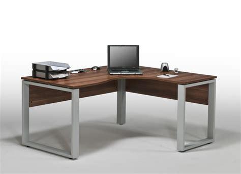 Schreibtisch Bürotisch by Eckschreibtisch F 252 R Computer Bestseller Shop F 252 R M 246 Bel