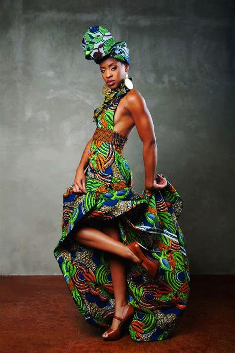 african inspiration african fashion ankara kitenge cherry da bosslady fashion and home decor blog 55
