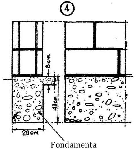 costruire casa in economia come costruire una casa economica con blocchi di cemento