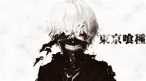 kaneki wallpaper for pc tokyo ghoul kaneki wallpaper download hd 1083 hd