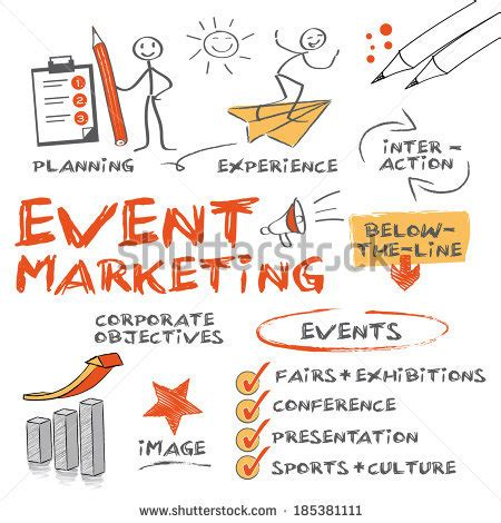 event design logistics event planning stock images royalty free images vectors