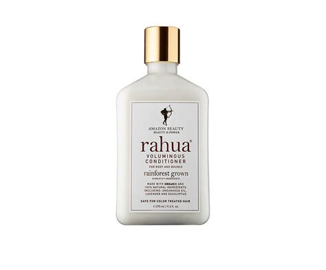 the best wen hair shoo for thin hair the best cleansing conditioners for fine thin hair the