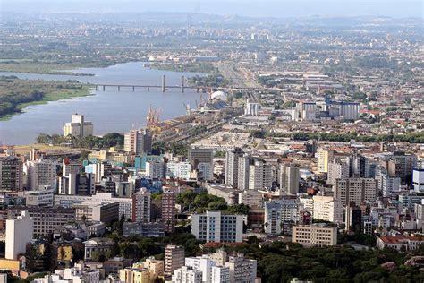 imagenes porto alegre brasil rio grande do sul viagem e turismo