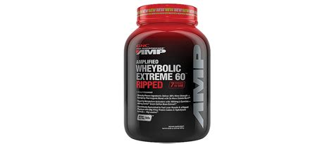 creatine a burner gnc pro performance lified wheybolic 60