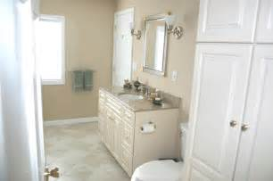 Designer Bathrooms Gallery by Designer Bathroom Pictures And Photos