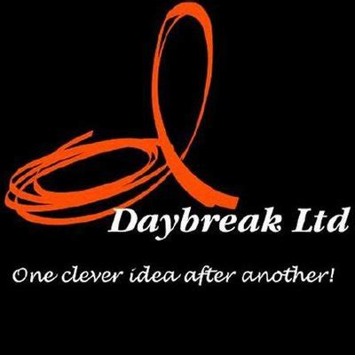 The Medium Daybreak the daybreak thedaybreakltd
