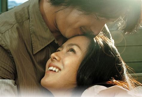 film romantis korea 2017 5 film romantis korea untuk temani valentine anda layar id