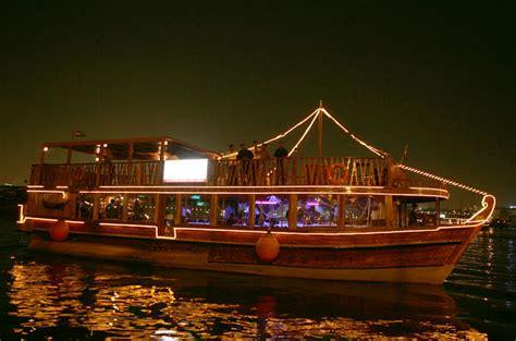 dinner on a boat abu dhabi dinner cruises abu dhabi abu dhabi blog
