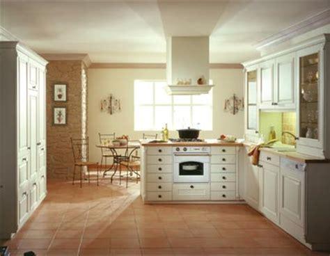 einbauküchen für kleine küchen k 252 che k 252 che kleine r 228 ume k 252 che kleine in k 252 che kleine