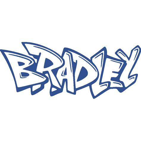 Bathroom Wall Sticker stickers nouveautes bradley graffiti art amp stick