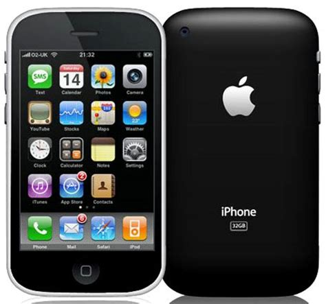 iphone 4 price mobile jonky apple iphone 4 price in pakistan 16gb 32gb review specifications