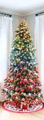 fotos de arboles de navidad decorados 5 arboles de navidad decorados con dulces diseno casa