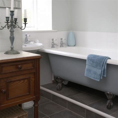 tranquil bathroom bathroom vanities decorating ideas housetohome co uk