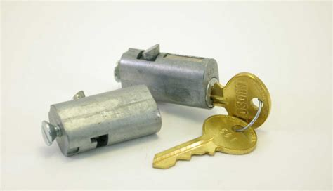 hudson file replacement keys filing locks at home or office security