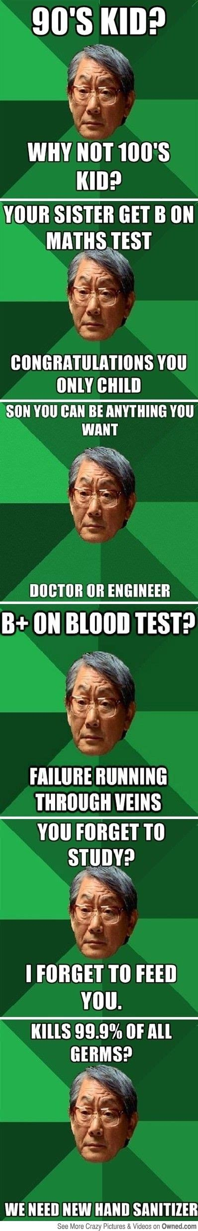 Asian Grandpa Meme - best 20 asian dad ideas on pinterest funniest gifs