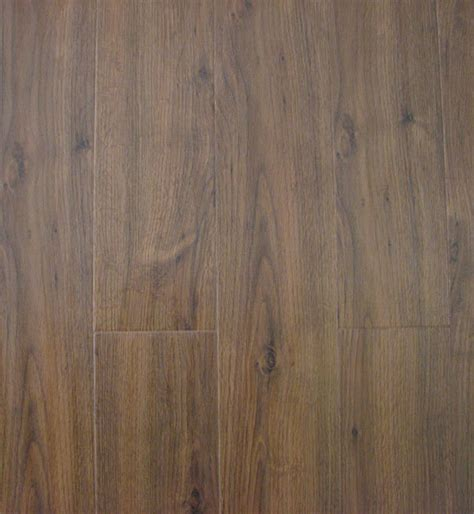 what is wood laminate laminate wood flooring 2017 grasscloth wallpaper